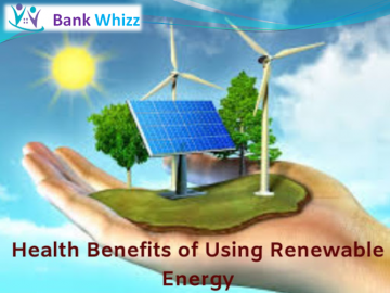 What are the benefits of using renewable energy?