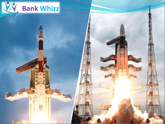Indian Chandrayan Mission II Its Prospects