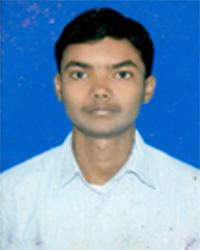 Aditya Ranjan UBI