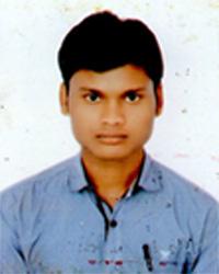 Kailash kumar ram UBI