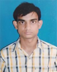 Niraj Kumar SBI