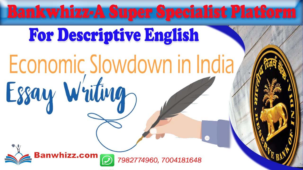 Custom admission paper writer website gb conflict homework