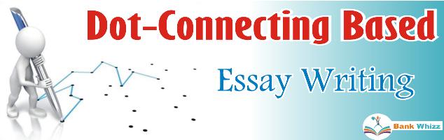 descriptive english essay