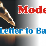 descriptive english, essay, letter