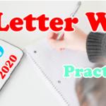 letter, essay, SBI, RBI, NABARD, SEBI