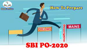 How to prepare, SBI, SEBI, RBI, NABARD