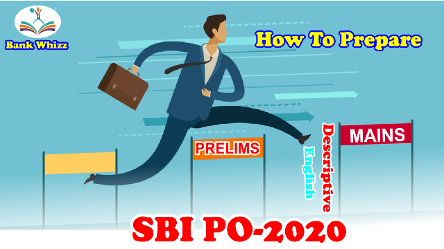 How to prepare, SBI, SEBI, RBI, NABARD