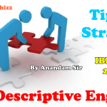 tips and strategy-IBPS PO 2020