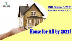house for all essay