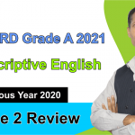 nabard grade a 2020 phase 2 review