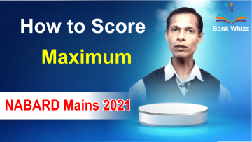 How to attempt maximum score